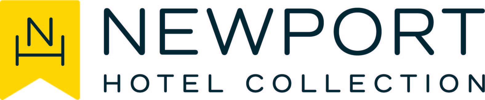 Newport_Hotel_Collection_logo_JPEG