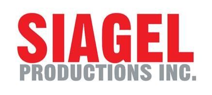 Siagel logo