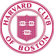 Harvard Club