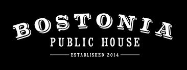 bostonia public house_logo_2
