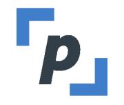 PPT_logo_cropped