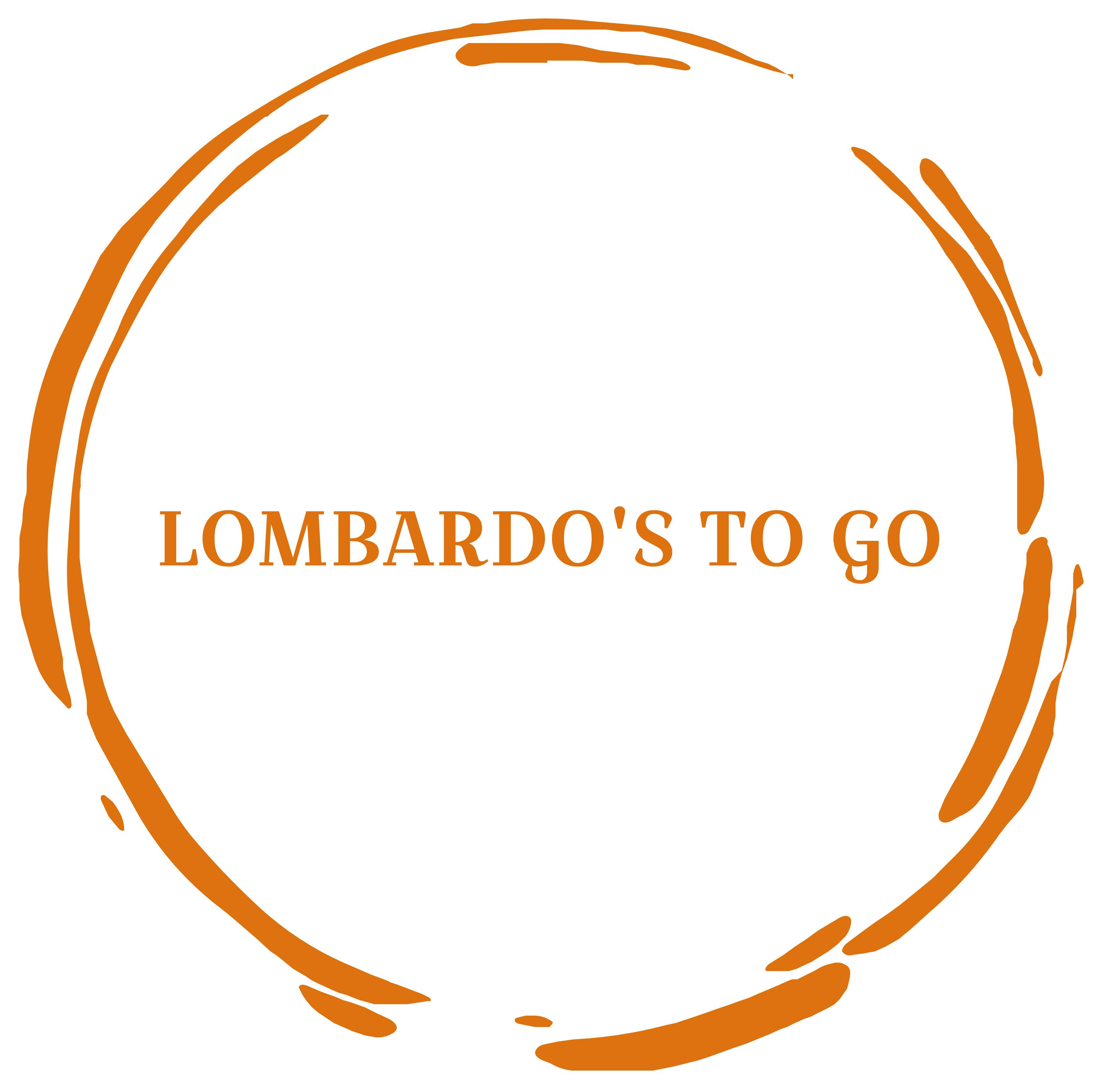 Lombardos_logo