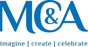 mc&a logo