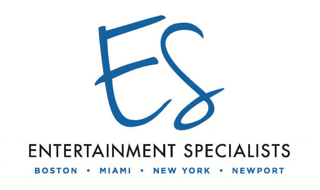 Entertainment-Specialists1-1024x608
