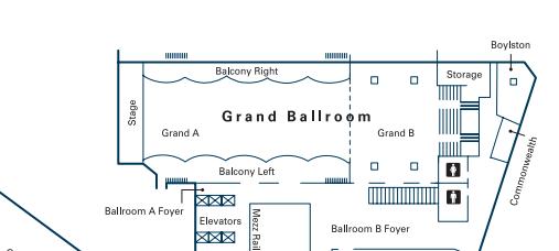 Floor Plan_2019