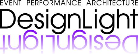 DesignLight_logo hi res