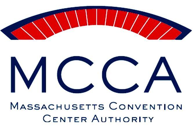 mcca-logo