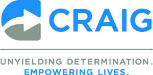 1in_Craigw-tag_Horiz2_CMYK