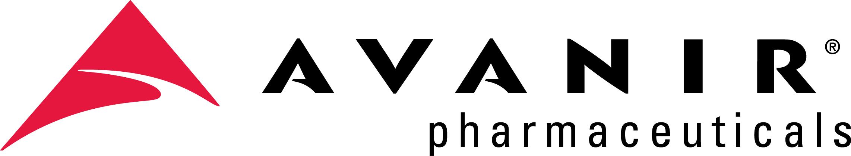 AVA Logo Black R