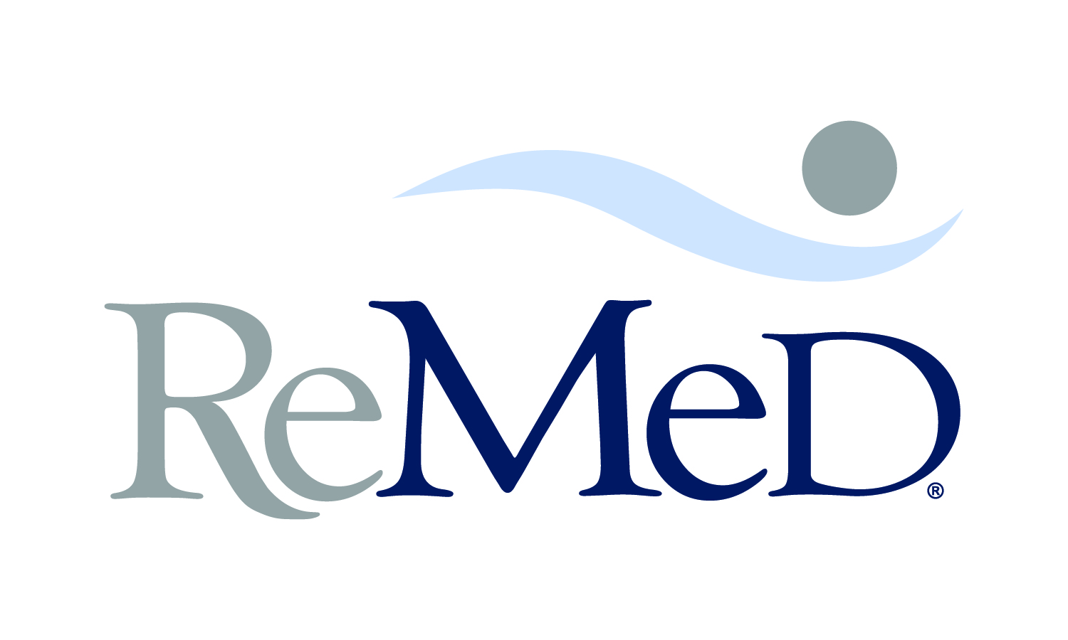 ReMed_Logo