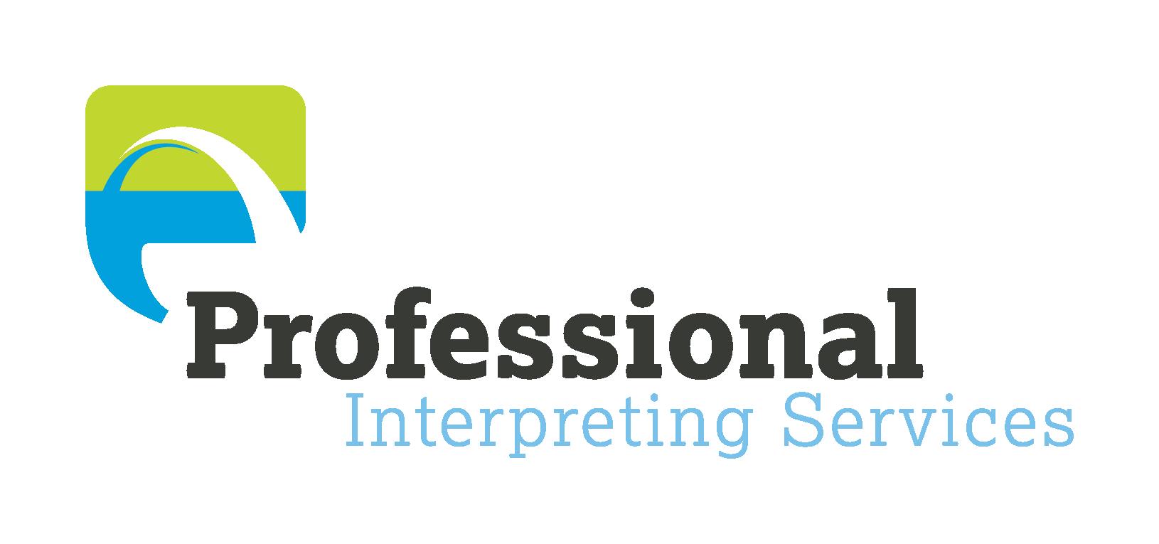 PIS_Logo_3C