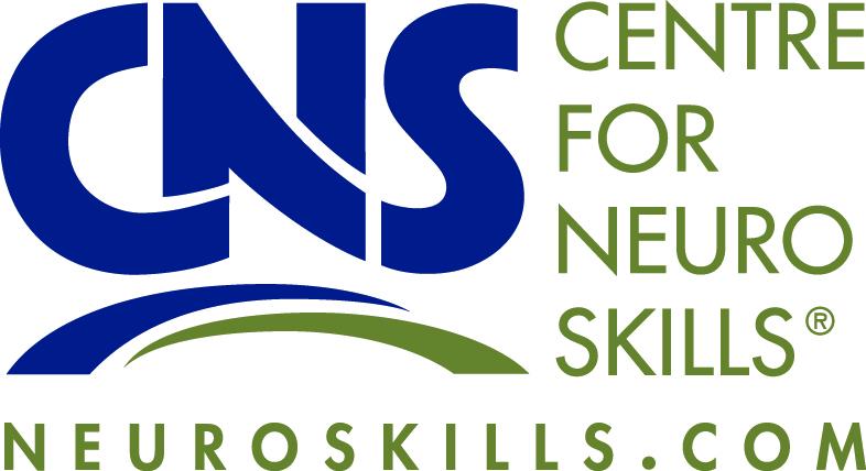 Center_Neuro_Skills