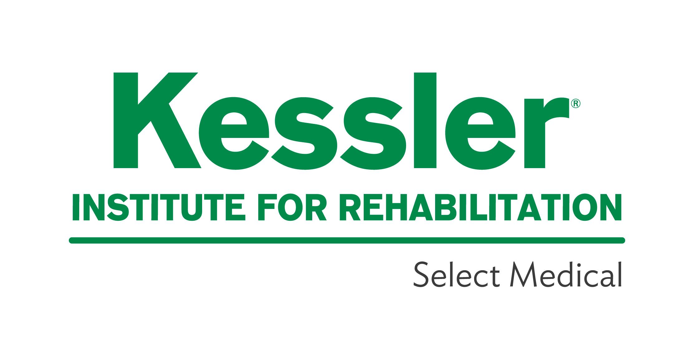 Kessler_Logo_BIS17