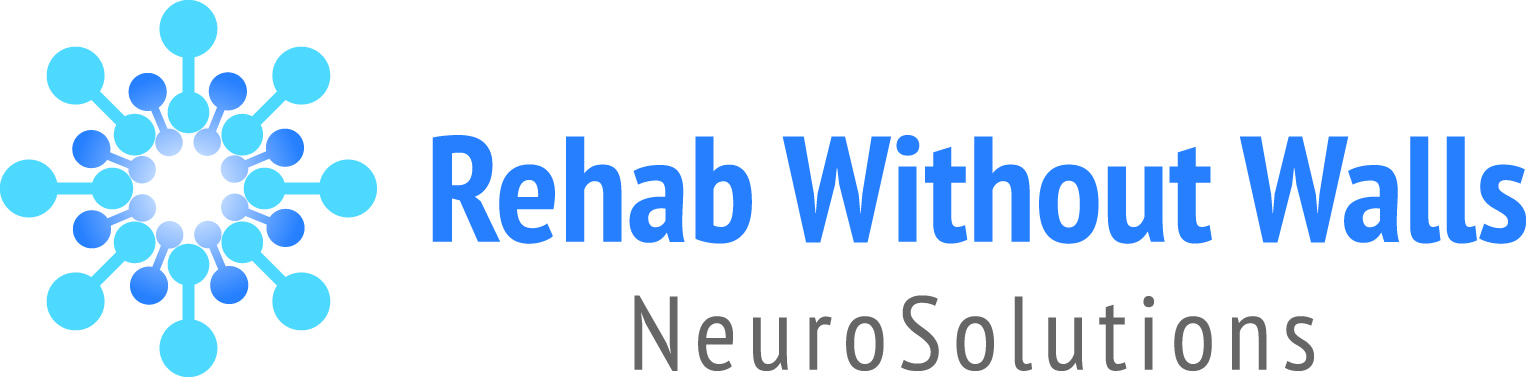 Rehab Without Walls Neuro Solutions
