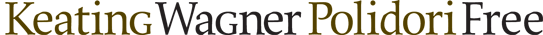 kwpf_logo-new (1)