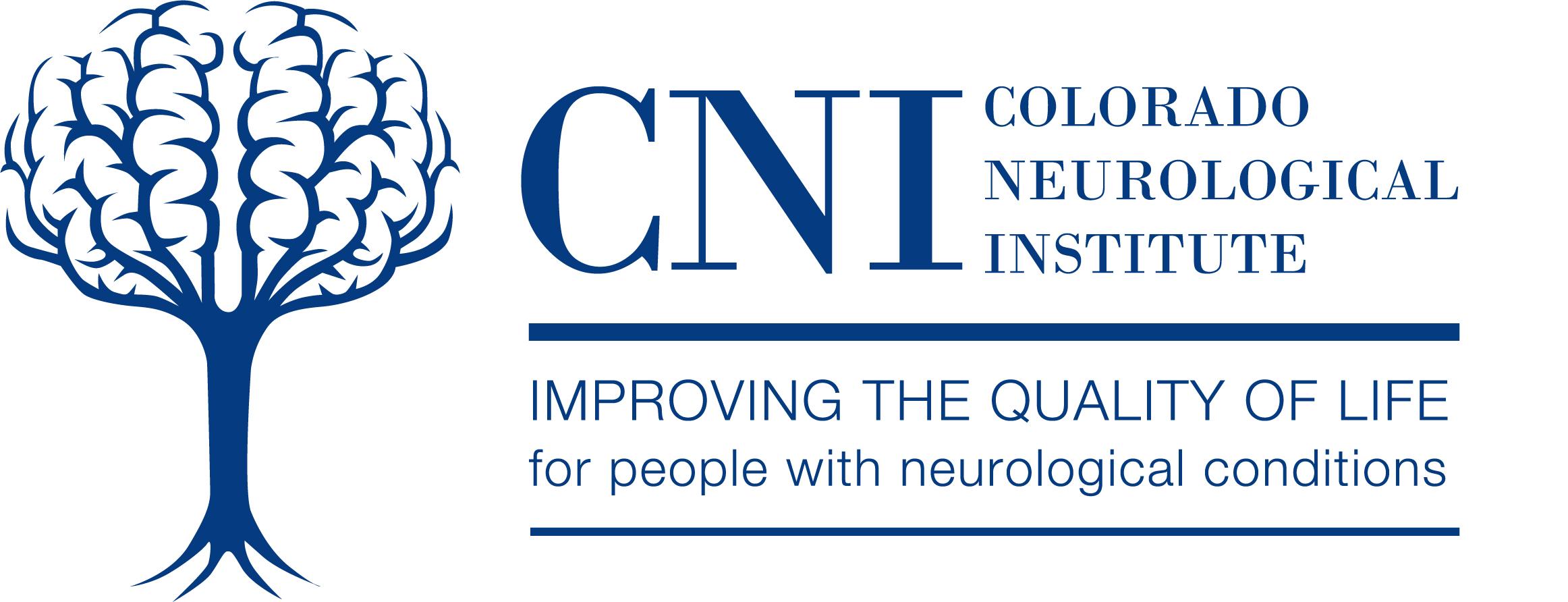 CNI_LogoWgraphic_BlueCMYK