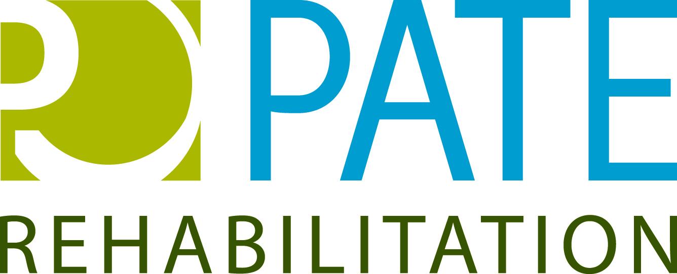 Pate-Rehabilitation