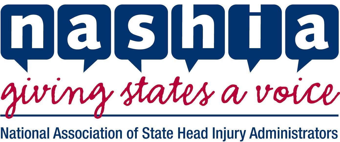NASHIA logo.2