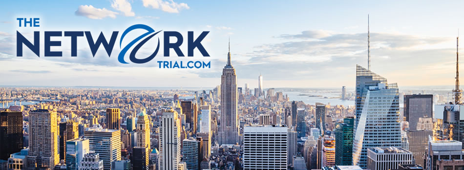 Litigation Management in a New York Minute - 2019 Edition