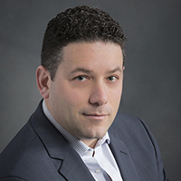 Mike Leibovits_Headshot_Social