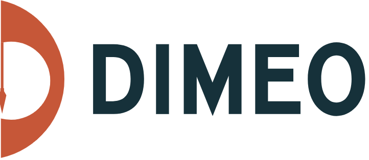 Dimeo_Construction_Logo