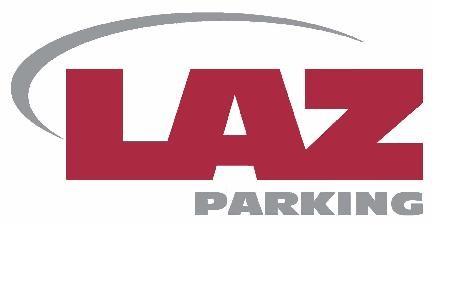Laz Logo_2