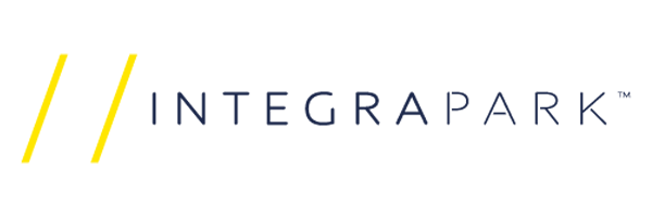Integrapark