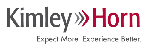 Kimley Horn (new) logo