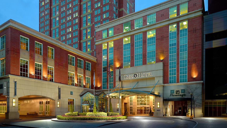 omni-providence-hotel-exterior-2