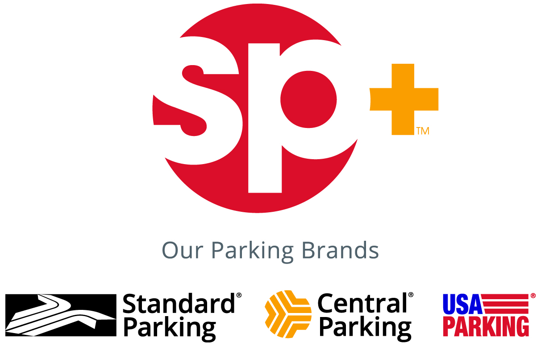 SP+ParkingBrandsLogos