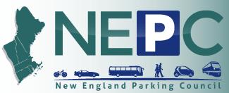 NEPC-Color