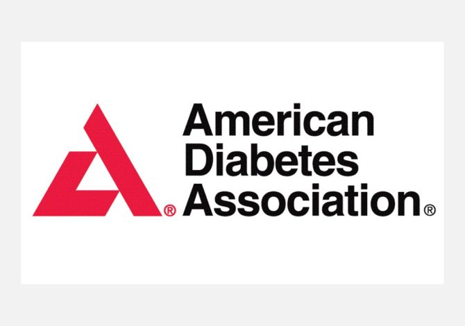 case-study-american-diabetes-association-670x470