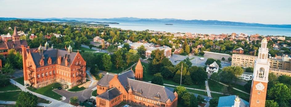 University of Vermont-Header_9.6.16