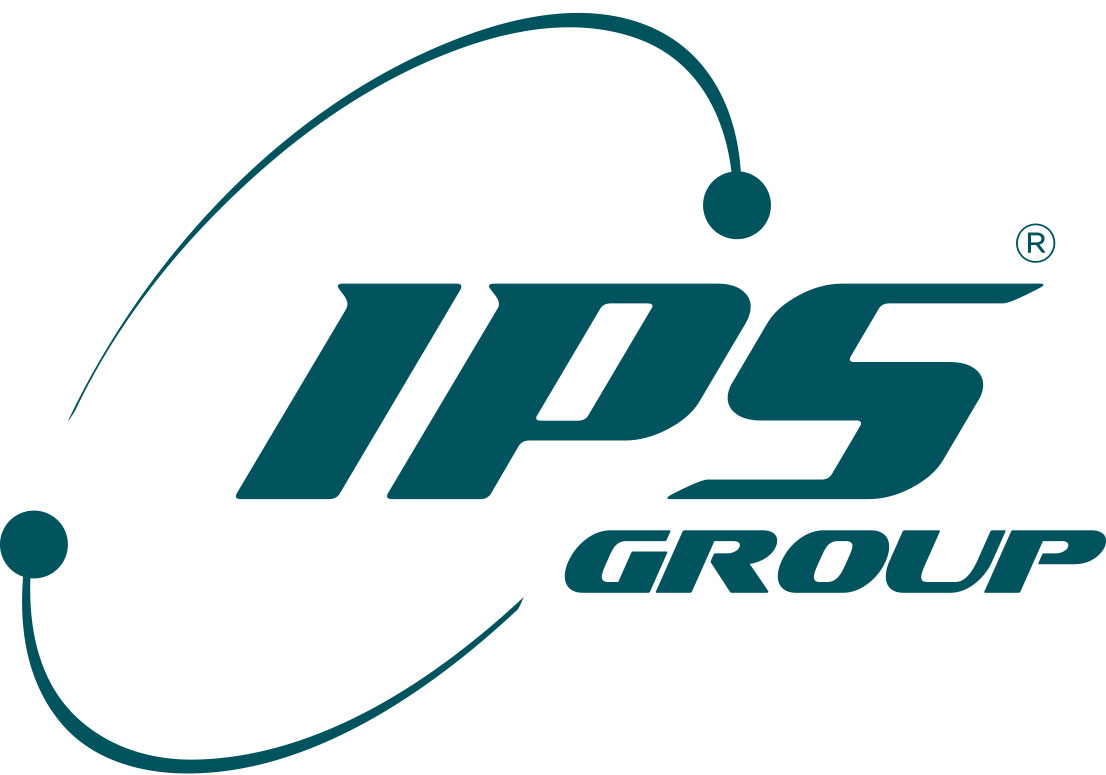 IPS-Logo-Blue-NO-Tagline7-12-16