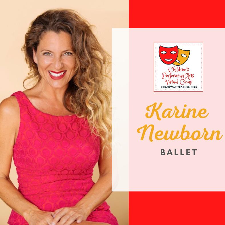 Karine Newborn.png