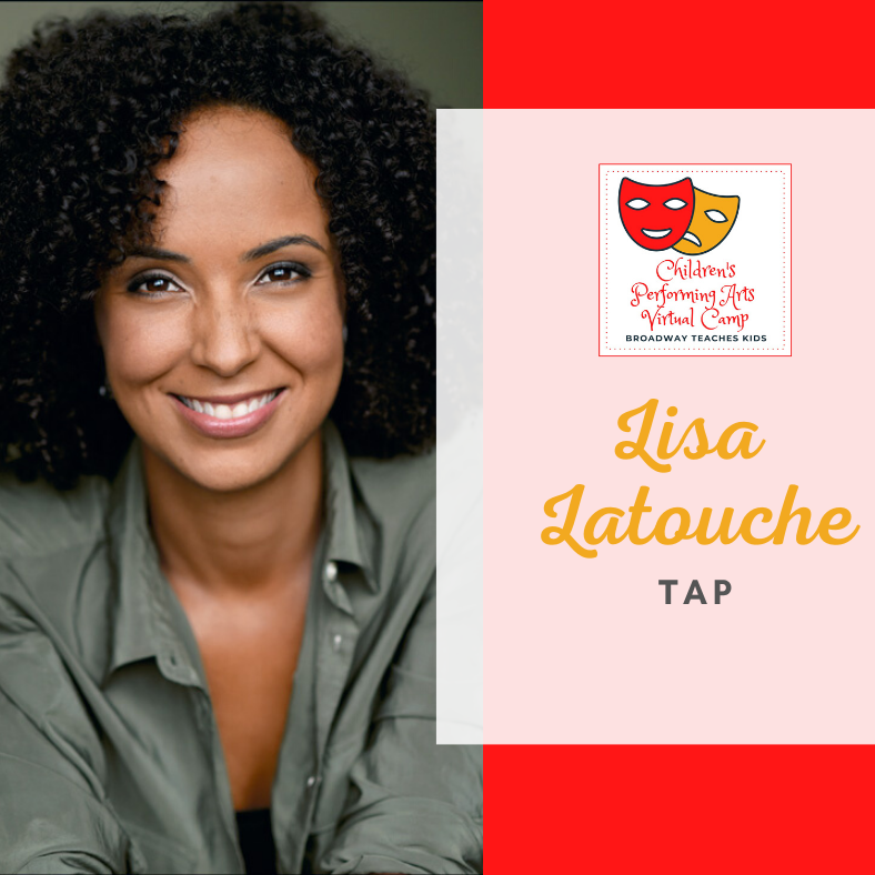 Lisa LaTouche.png