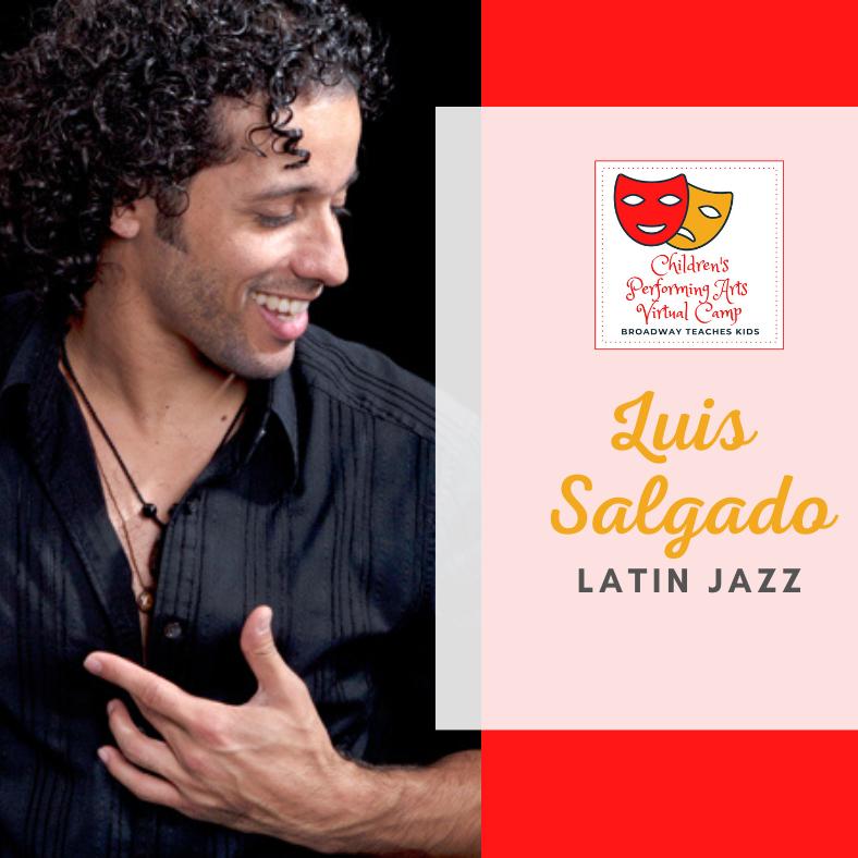 Luis Salgado.png