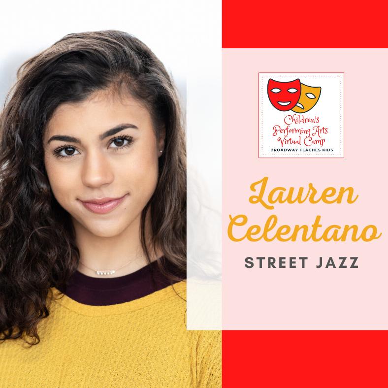 LaurenCelentano.png