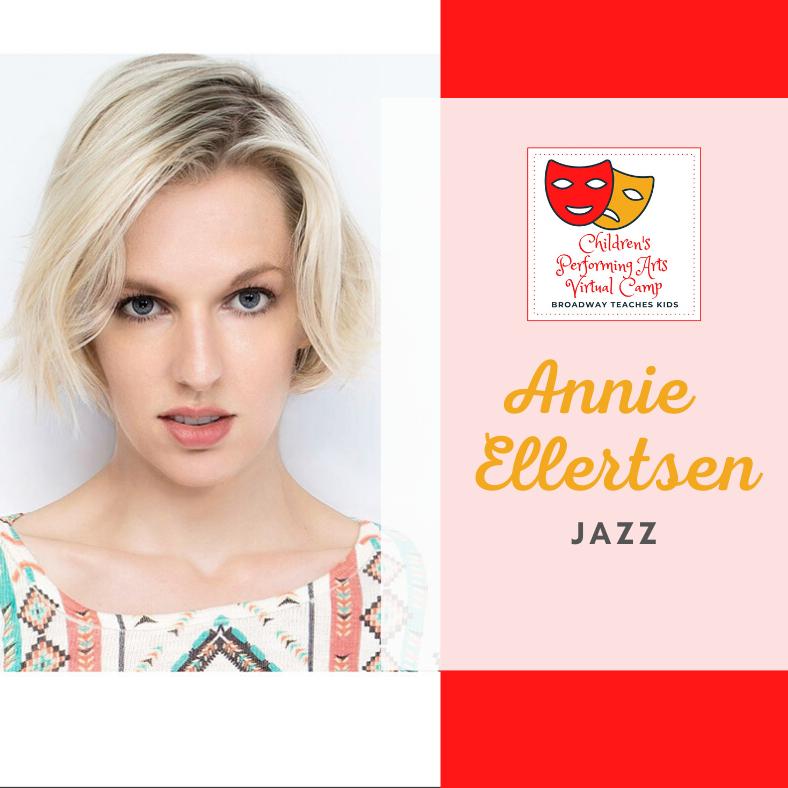 Annie Ellertson.png