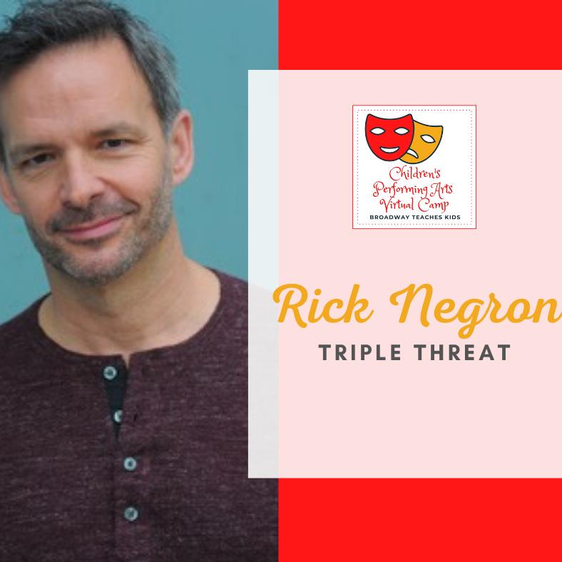 RickNegron.png