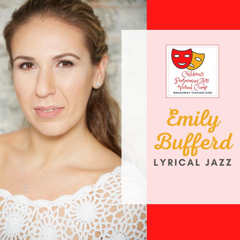 Emily Bufferd.png