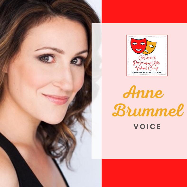 Anne Brummel.png