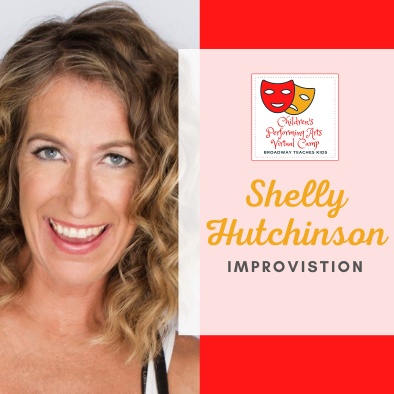 Shelly Hutchinson.png