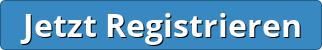 button_jetzt-registrieren