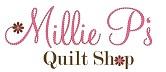 Millie P's