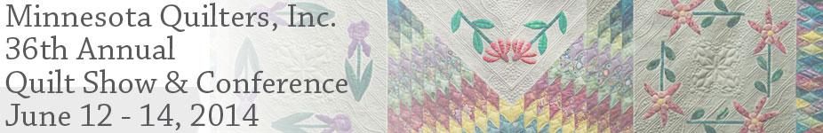 Banner 2014 V1