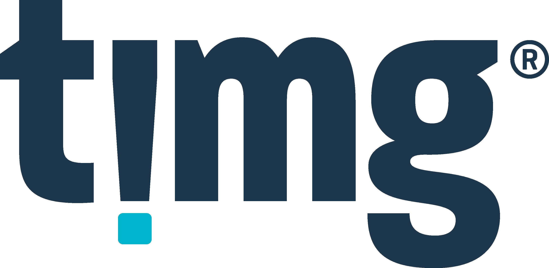 TIMG Logo