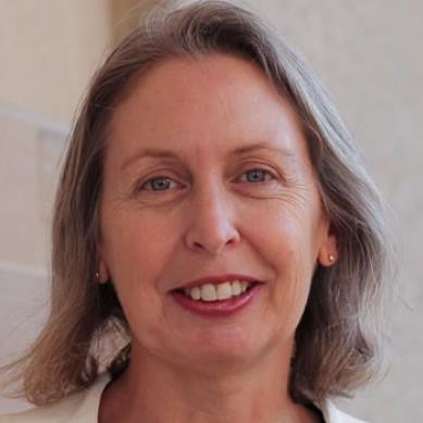 Sue Hutley.jpg