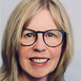 Margie Kirkness.png
