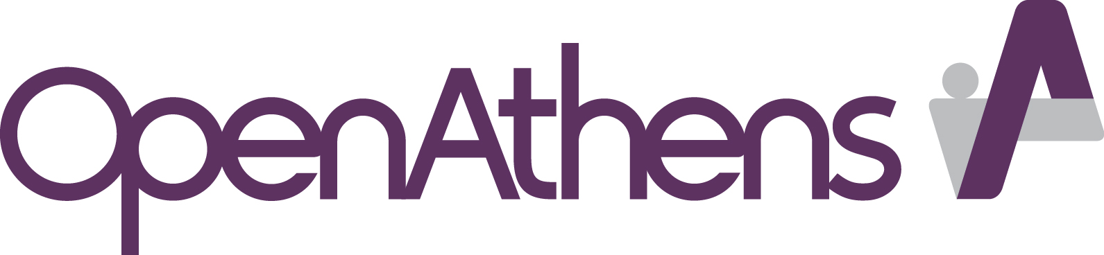 OpenAthens Logo_RGB